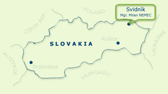 www.translation-into-slovak.com